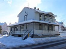 Maison à vendre à Les Chutes-de-la-Chaudière-Est (Lévis), Chaudière-Appalaches, 3812, Avenue  Saint-Augustin, 26024182 - Centris