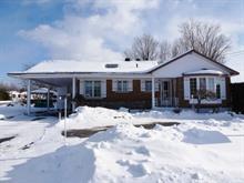 House for sale in Granby, Montérégie, 365, Rue  Bégin, 10862396 - Centris