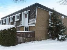Townhouse for sale in Dollard-Des Ormeaux, Montréal (Island), 313, Rue  Hyman, 22616684 - Centris