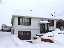 Maison à vendre à Beaupré, Capitale-Nationale, 216 - 218, Rue  Saint-Gérard, 14286715 - Centris