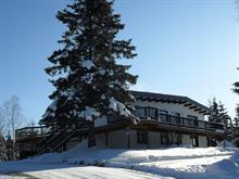 House for sale in Saint-Faustin/Lac-Carré, Laurentides, 175 - 177, Rue  Airville Sud, 25754992 - Centris