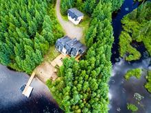 Maison à vendre à Lantier, Laurentides, 308, Chemin de la Source, 25261508 - Centris