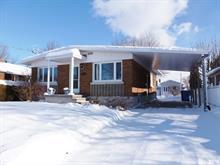 Maison à vendre à Granby, Montérégie, 337, Rue  Fréchette, 12458842 - Centris