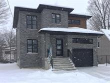 House for sale in Laval-Ouest (Laval), Laval, 2270, 31e Avenue, 12310814 - Centris