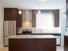 Condo / Apartment for rent in Côte-des-Neiges/Notre-Dame-de-Grâce (Montréal), Montréal (Island), 4825, Avenue  Wilson, 12027812 - Centris