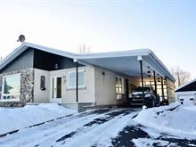 Maison à vendre à Témiscouata-sur-le-Lac, Bas-Saint-Laurent, 11, Rue  Monseigneur-Cyr, 13135719 - Centris