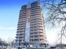 Condo à vendre à Chomedey (Laval), Laval, 3040, boulevard  Lévesque Ouest, app. 1602, 23905967 - Centris