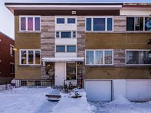 Duplex for sale in Saint-Laurent (Montréal), Montréal (Island), 1270 - 1272, Rue  Montpellier, 15590555 - Centris
