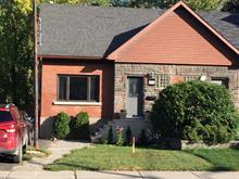 Maison à vendre à Saint-Lambert, Montérégie, 559, Rue  Green, 16740785 - Centris