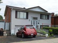 Maison à vendre à Rivière-des-Prairies/Pointe-aux-Trembles (Montréal), Montréal (Île), 12295, 15e Avenue (R.-d.-P.), 28889472 - Centris
