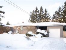 Maison à vendre à Chambly, Montérégie, 645, Rue  Senecal, 16730569 - Centris