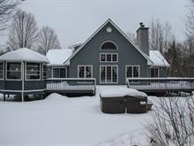 Maison à vendre à Ripon, Outaouais, 74, 8e Rang, 9765683 - Centris