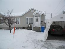Maison à vendre à Rimouski, Bas-Saint-Laurent, 362, Rue  Élisabeth-Turgeon, 18578179 - Centris