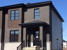 Maison à vendre à Sainte-Rose (Laval), Laval, 2120, Rue  Antoine-Devin, 14233517 - Centris