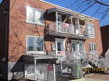 Duplex for sale in Côte-des-Neiges/Notre-Dame-de-Grâce (Montréal), Montréal (Island), 6369 - 6373, Avenue  Clanranald, 22350116 - Centris