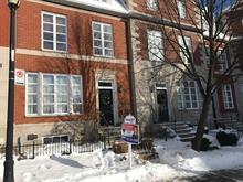 House for sale in Saint-Laurent (Montréal), Montréal (Island), 2862, Rue de Chamonix, 20299645 - Centris