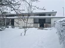 House for sale in Brossard, Montérégie, 2830, Rue  Bourgogne, 21241828 - Centris