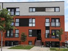 Condo for sale in Mercier/Hochelaga-Maisonneuve (Montréal), Montréal (Island), 3960, Rue de Rouen, apt. 2, 28860836 - Centris