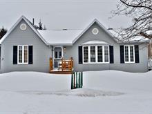Maison à vendre à Beauport (Québec), Capitale-Nationale, 24, Rue  Dugas, 17964828 - Centris