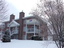 Condo for sale in Deux-Montagnes, Laurentides, 566, 20e Avenue, apt. 6, 21839619 - Centris