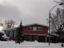 House for sale in Anjou (Montréal), Montréal (Island), 7821, Avenue d'Aubigny, 14104577 - Centris