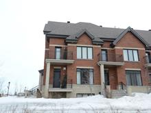 Townhouse for sale in Boisbriand, Laurentides, 3205, Rue  Montcalm, 18578827 - Centris