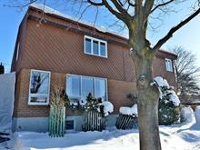 Maison à vendre à Sainte-Foy/Sillery/Cap-Rouge (Québec), Capitale-Nationale, 1525, Rue  Chavigneau, 21953765 - Centris