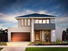 Maison à vendre à Jacques-Cartier (Sherbrooke), Estrie, 31, Rue  Émile-Chartier, 20908219 - Centris