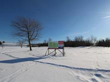 Lot for sale in Farnham, Montérégie, boulevard de Normandie Nord, 12731808 - Centris