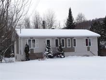 Maison à vendre à Val-Morin, Laurentides, 4600, Rue  Morin, 21199911 - Centris