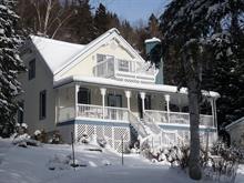 Maison à vendre à Val-Morin, Laurentides, 1868, Chemin de la Gare, 14679562 - Centris