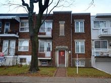 Duplex à vendre à Villeray/Saint-Michel/Parc-Extension (Montréal), Montréal (Île), 7795 - 7797, Rue de Bordeaux, 14614263 - Centris
