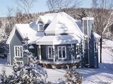Maison à vendre à Sainte-Marguerite-du-Lac-Masson, Laurentides, 4, Rue de la Genèse, 19402875 - Centris