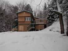 Mobile home for sale in Rock Forest/Saint-Élie/Deauville (Sherbrooke), Estrie, 60, Rue de la Digue, 23860918 - Centris