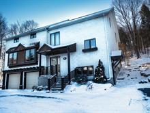 House for sale in Bromont, Montérégie, 178, Rue  Dorchester, 12306927 - Centris