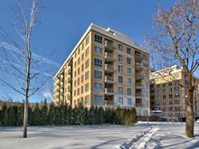 Condo à vendre à Ahuntsic-Cartierville (Montréal), Montréal (Île), 8500, Rue  Raymond-Pelletier, app. 509, 25921116 - Centris
