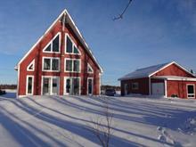 House for sale in Trécesson, Abitibi-Témiscamingue, 2, Chemin des Castors, 10480396 - Centris