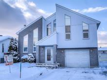 Maison à vendre à Lachenaie (Terrebonne), Lanaudière, 113, Carré de Chambord, 15012990 - Centris