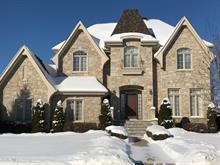 Maison à vendre à Blainville, Laurentides, 19, Rue de Rochefort, 13288158 - Centris