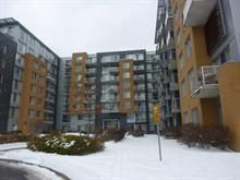 Condo / Apartment for sale in Saint-Laurent (Montréal), Montréal (Island), 4885, boulevard  Henri-Bourassa Ouest, apt. 111, 27287761 - Centris
