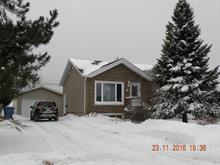 House for sale in La Sarre, Abitibi-Témiscamingue, 6, Rue  Massé, 28618726 - Centris