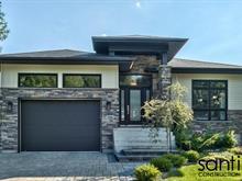 Maison à vendre à Jacques-Cartier (Sherbrooke), Estrie, 25, Rue  Émile-Chartier, 11181169 - Centris
