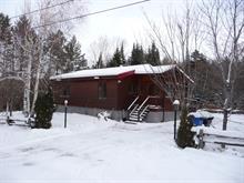 Maison à vendre à Val-Morin, Laurentides, 4421, Chemin de la Rive, 28041063 - Centris