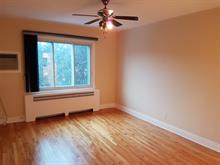 Condo / Appartement à louer à Côte-des-Neiges/Notre-Dame-de-Grâce (Montréal), Montréal (Île), 3051, Avenue de Brighton, 24005056 - Centris