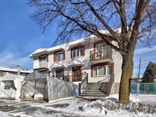 House for sale in Saint-Léonard (Montréal), Montréal (Island), 6779, Rue  Dumesnil, 25700221 - Centris