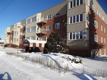 Condo for sale in Amos, Abitibi-Témiscamingue, 292, Rue  Principale Nord, apt. 302, 27108861 - Centris