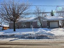 Maison à vendre à Rougemont, Montérégie, 430, La Grande-Caroline, 23853399 - Centris