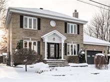 Maison à vendre à Drummondville, Centre-du-Québec, 905, Rue des Oeillets, 17611242 - Centris