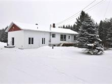House for sale in Macamic, Abitibi-Témiscamingue, 1285, Route  111 Ouest, 26412415 - Centris