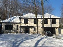 Maison à vendre à Sainte-Julie, Montérégie, 97, Avenue du Mont-Saint-Bruno, 22092230 - Centris